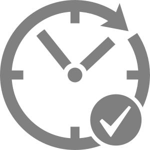 APMC - Termine Icon